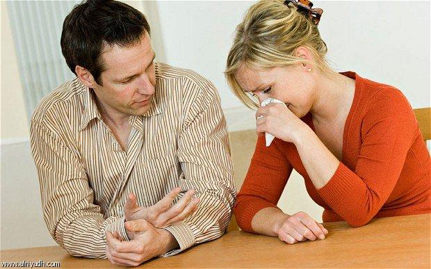 دراسة أمريكية تربط بين العمل الشاق وتأخر الانجاب