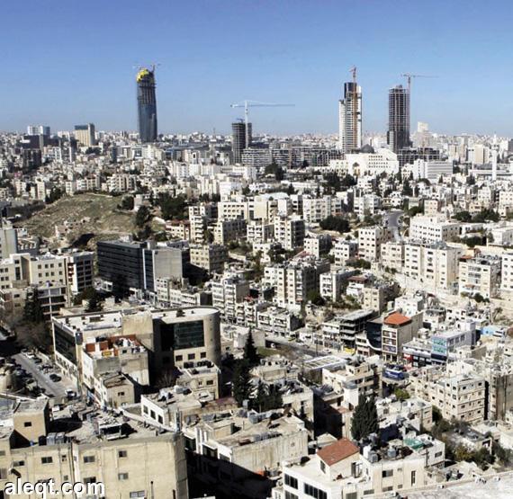 انخفاض مؤشرات أسعار العقار الكويتي  في النصف الثاني