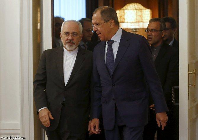 إيران تعتزم بناء 11 مفاعلاً نووياً بدعم أوروبي