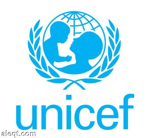 يونيسيف ينتقد ما يتردد عن اغتصاب فتاة 12 عاما في جمهورية أفريقيا الوسطى