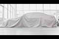 أبل تطور سيارة ذاتية القيادة - فيديو