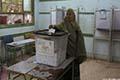 مصر إعلان الجدول الزمني لانتخابات البرلمان الأسبوع المقبل