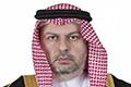 عبدالله بن مساعد يدشن حساب رعاية الشباب في (تويتر)