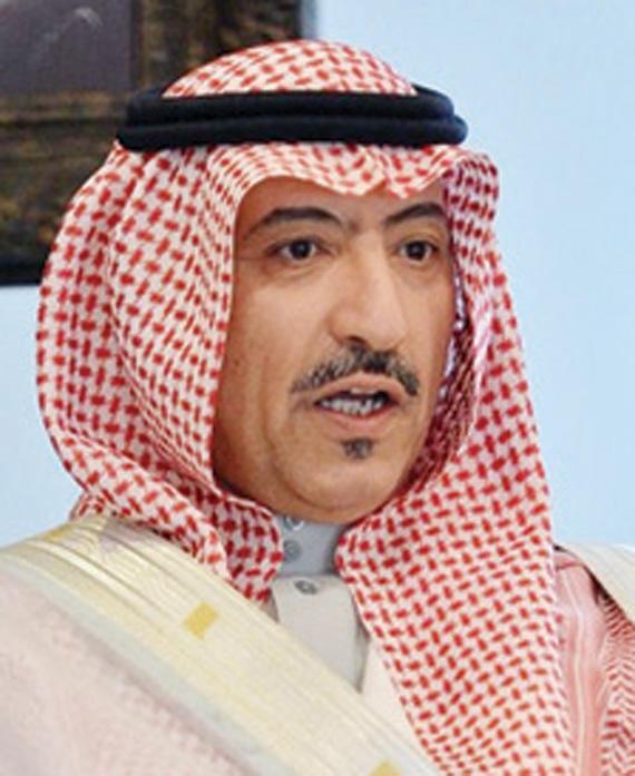 رفع عقوبة المعتدين على «المحميات»  500 % والتشهير بهم وتسليح الجوالين
