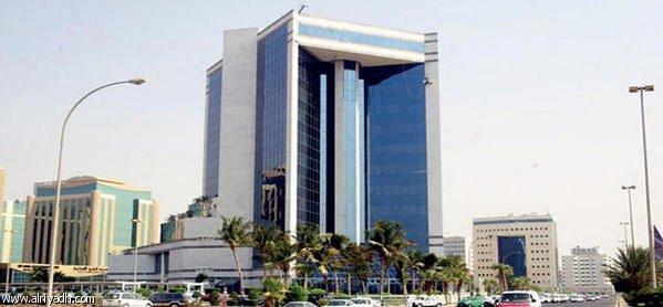 خطة لتوظيف 5 آلاف سعودي في تقنية المعلومات برواتب 9 آلاف ريال