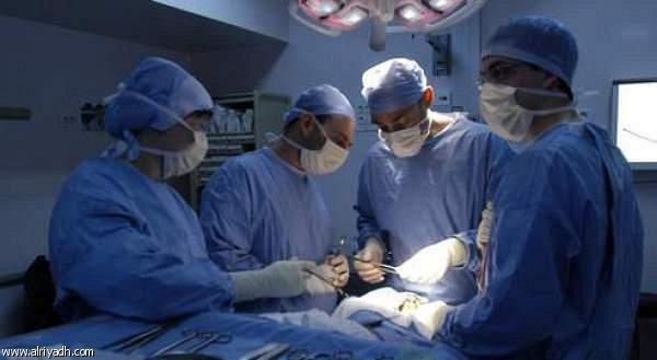 الموسيقى أثناء العمليات الجراحية تساعد على الشفاء