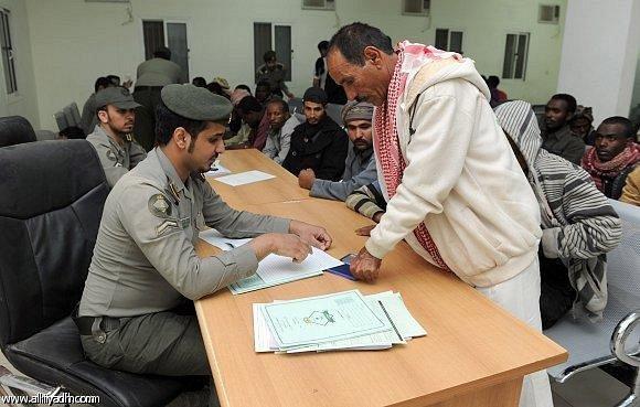 استفادة أكثر من 463 ألف يمني من مهلة التصحيح