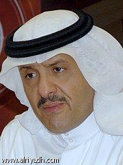 سلطان بن سلمان يشكر جامعة حائل لدعمها تسجيل مواقع تاريخية في التراث العالمي